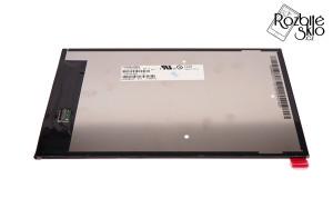 LCD-displej-Lenovo-A8-50