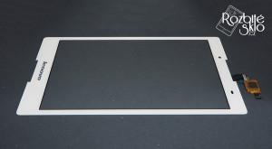 Lenovo-Idea-Tab-2-A8-50F-dotyk