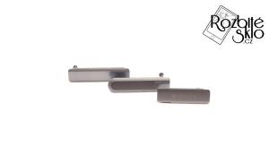 SONY-Z1-compact-krytky-