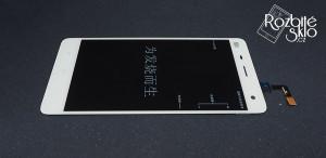 Xiaomi-Mi4-LCD-displej-s-dotykem