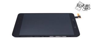 Xiaomi-Note-2-LCD-displej-s-dotykem-