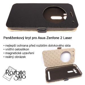 Zenfone-2-Laser-peněženkový-kryt1