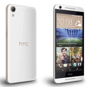 Výsledek obrázku pro HTC Desire 626