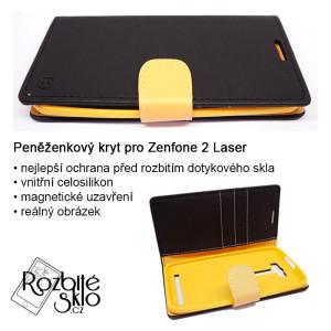 Asus-Zenfone-2-cernooranzovy-obal