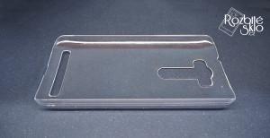 Asus-zenfone-2-laser-pruhledny-kryt