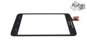 Huawei-G630-dotykove-sklo