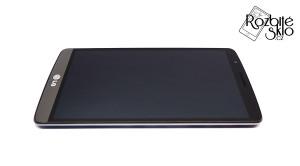 LG-G3-LCD-dosplej-s-dotykem-a-ramečkem