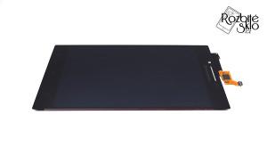 Lenovo-P70-LCD-displej-s-dotykovym-sklem