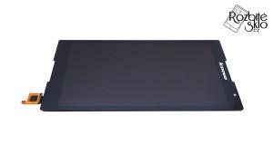 Lenovo-TAB-S8-50F-LCD-displej-s-dotykovým-sklem