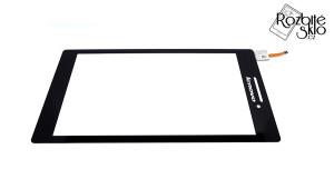 Lenovo-Tab-2-A7-10-dotykove-sklo