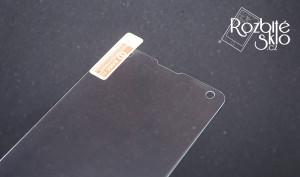 Lumia-550-tvrzené-sklo-H9