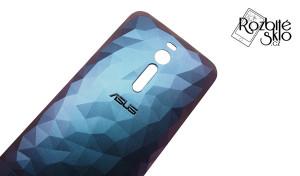 Zenfone-2-kryt-Deluxe-modrý