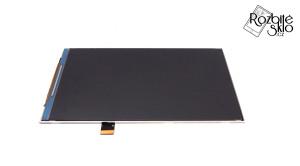 Acer-Z500-LCD-displej