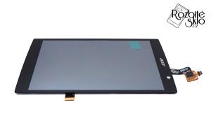 Acer-Z500-LCD-displej-s-dotykem