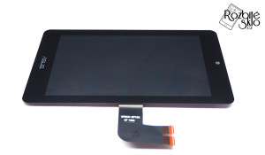 Asus-Memo-Pad-HD-LCD-displej-s-dotykem-set