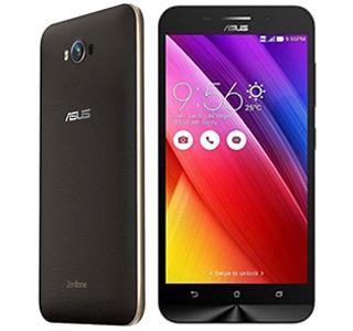 Asus-Zenfone-2-Max-CZ550KL