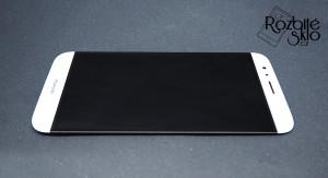 Huawei-G8-LCD-displej-s-dotykem