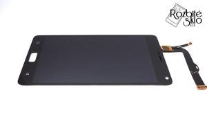 Lenovo-Vibe-P1-LCD-displej-s-dotykem-cerny