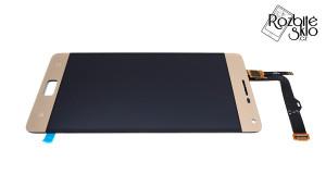 Lenovo-Vibe-P1-LCD-displej-s-dotykem-zlaty