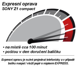 SONY-Z1-compact-expresni-vymena-displeje