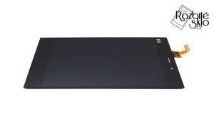 Xiaomi-Mi3-LCD-displej-s-dotykem