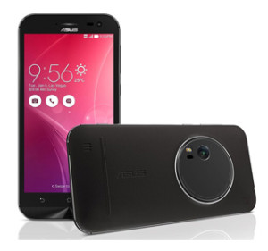 asus-zenfone-zoom-zx551ml