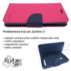 Asus-Zenfone-5-kryt-rose