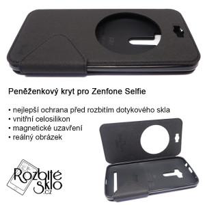 Asus-Zenfone-Selfie-kryt-černý