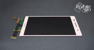 Huawei-P6-výměna-displeje
