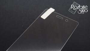Huawei-P8-lite-nalepení-skla-H9