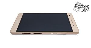 Huawei-P8-lite-výměna-displeje-s-dotykem-a-rámečkem-zlatý
