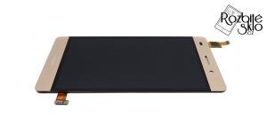 Huawei-P8-lite-výměna-displeje-s-dotykem-zlatý