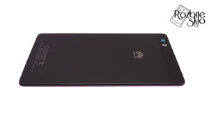 Huawei-P8-lite-výměna-zadního-krytu