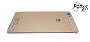 Huawei-P8-lite-zadní-kryt-zlatá