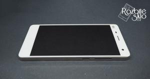 Xiaomi-Mi4-výměna-displeje-s-dotykem-a-rámečkem