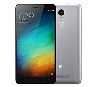 Xiaomi-Note3
