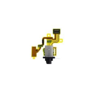 sony-d5503-xperia-z1compact-flex-kabel-vc-audio-konektoru