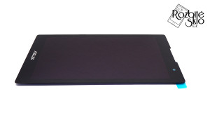 Asus-ZenPad-C-7.0-LCD-displej-s-dotykem