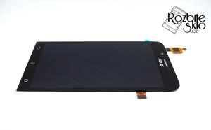 Asus-Zenfone-Go-LCD-displej-s-dotykem
