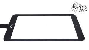 Dotykové-sklo-ASUS-MeMO-Pad-8-ME181CX