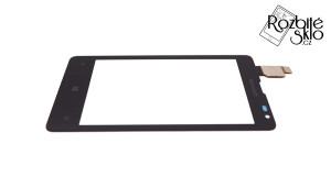 Dotykové-sklo-Lumia-435,532
