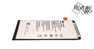 Huawei-G6-výměna-baterie