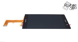 Huawei-P7-LCD-displej-s-dotykem
