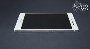 Huawei-P7-LCD-displej-s-dotykem-a-rámečkem