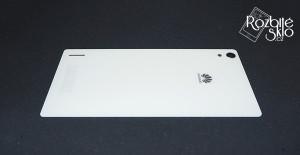 Huawei-P7-kryt-baterie-bilý