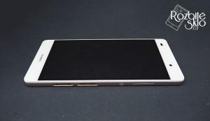 Huawei-P8-lite-LCD-displej-s-dotykem-a-ramem-bilá