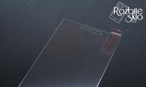 Lenovo-P70-tvrzené-sklo-H9
