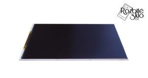 Lenovo-Tab-2-A7-10-LCD-displej