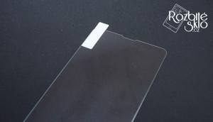 Lumia-640-ochranné-sklo-H9
