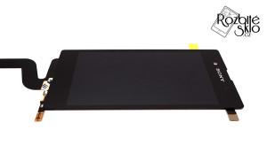 SONY-Xperia-E3-LCD-displej-s-dotykem